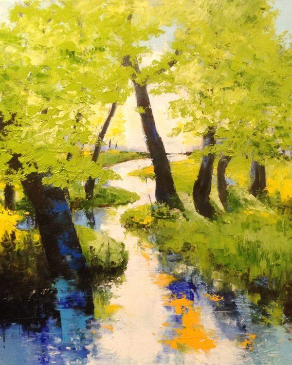 2_50x60-cm-stille-sted-i-skoven