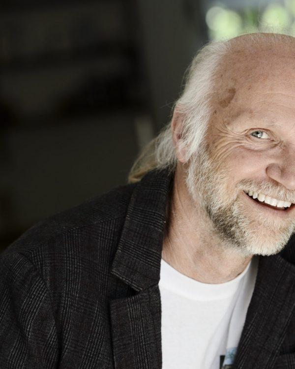 Carsten Frank, kunstner