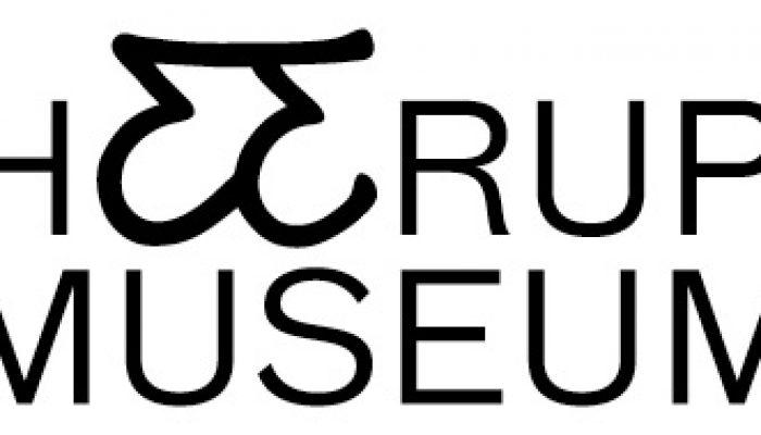 Heerup_Logo_RGB