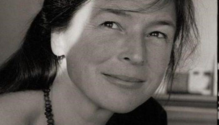Kirsten Klein Jette Bang