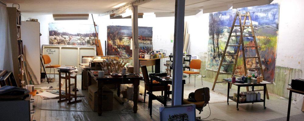 carsten_frank_atelier2