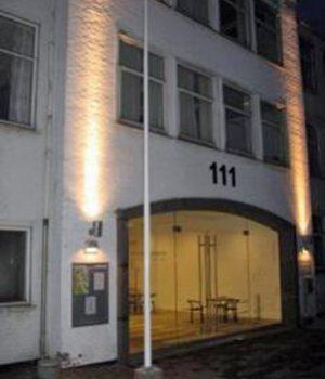 kongensgade111