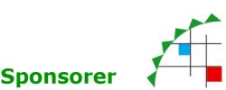 sponsorer2
